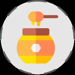 honeypot_stop-spammers