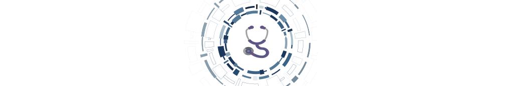 Diagnostics & Threat Scan